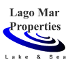 Lago Mar Properties